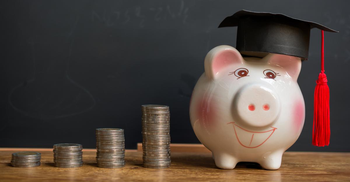 Dotacja w przedszkolu - roszczenia, niedopłata dotacji