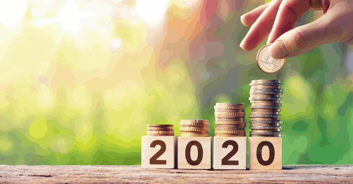 Rozliczanie dotacji, roszczenia i należności