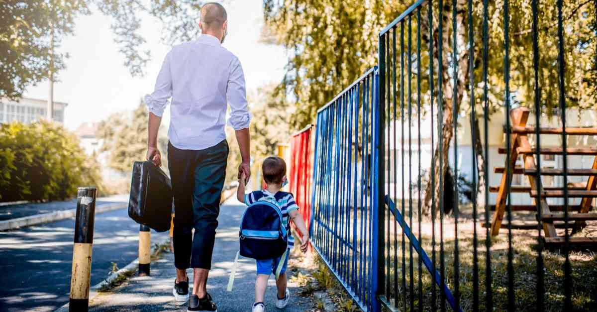 Śmierć organu prowadzącego. Sukcesja prawa do prowadzenia przedszkola. Dotacje, roszczenia