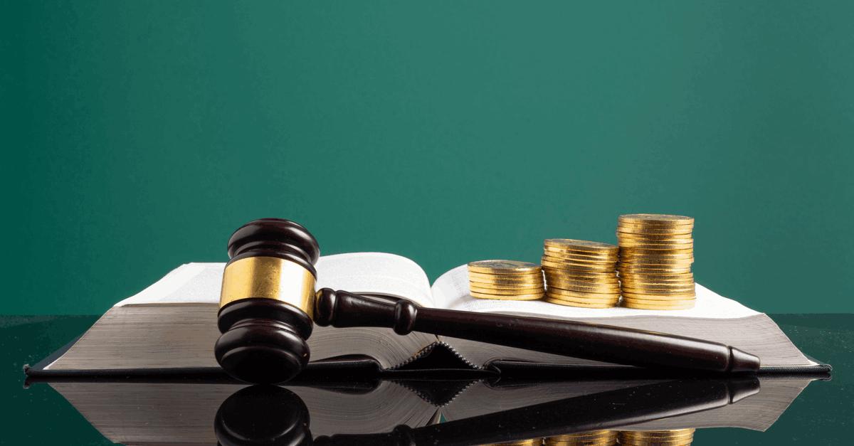 Dotacje, niedopłaty i roszczenia