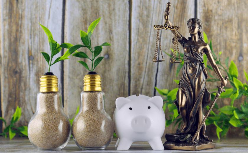 Kontrola dotacji w kompetencjach Regionalnych Izb Obrachunkowych