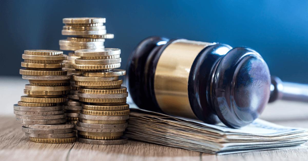 Środki z tytułu niedopłaty dotacji nie podlegają rozliczeniu