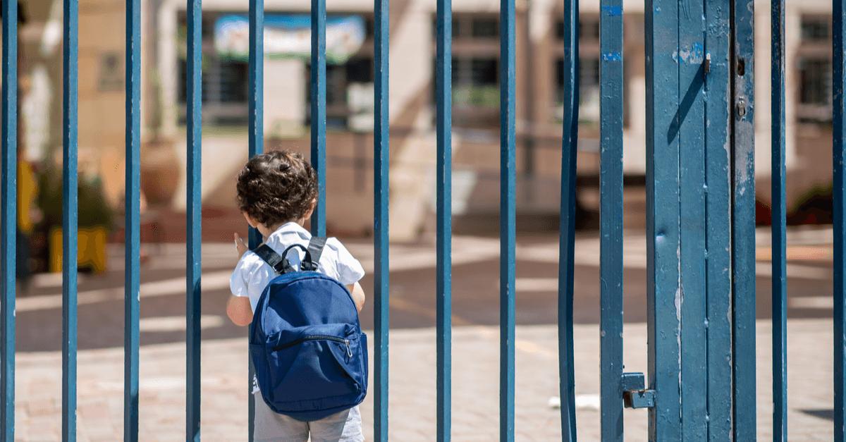 Zamknięcie przedszkoli - jak funkcjonować w COVID-19