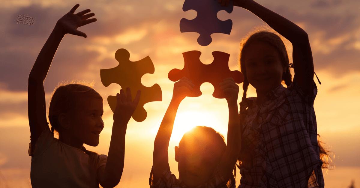 Dotacja oświatowa a wakacje w przedszkolu