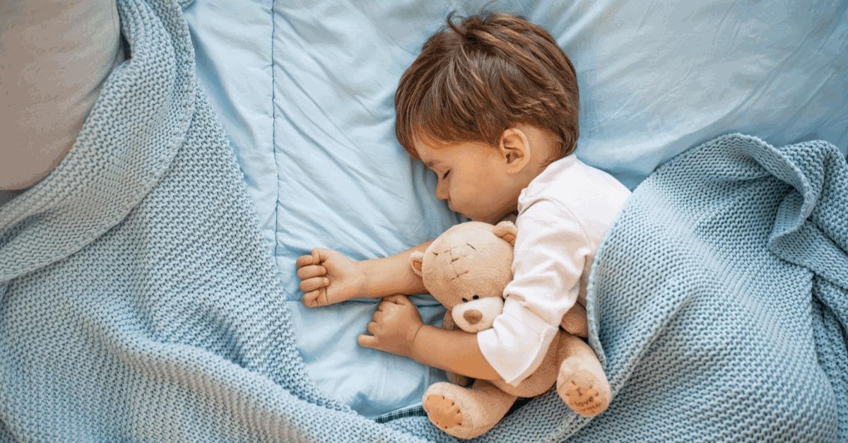Żłobki - dotacja na nieobecne dzieci