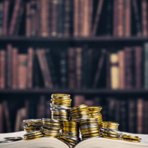 Rok 2021 rokiem roszczeń dotacyjnych! Jak dochodzić swoich praw?