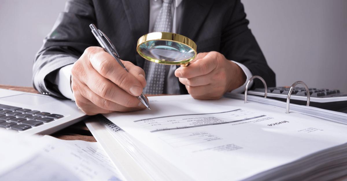 Dotacje, statuty, kontrola