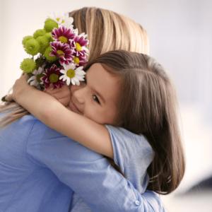 Dzień Matki w przedszkolu, szkole. Organizacja zgodnie z obostrzeniami