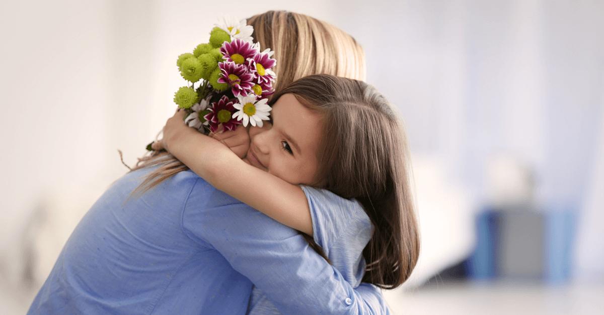 Dzień Matki w przedszkolu, szkole - zasady organizacji