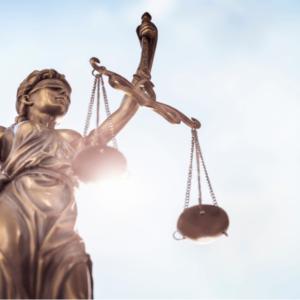 Lublin. Sąd apelacyjny utrzymał wyrok na rzecz naszego Klienta